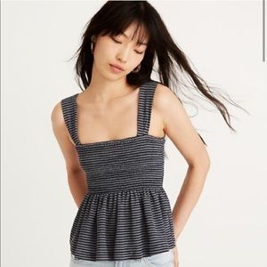 MADEWELL New with tags tank! Size M